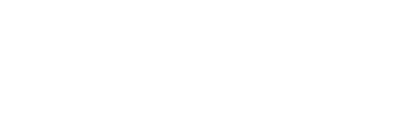 DuPage & Kendall Housing Authority
